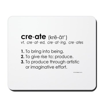 create_definition_mousepad
